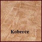 KoberceO
